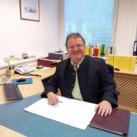 Dietmar Mikesch
