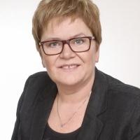 Helga Breidenbach